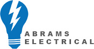 Abramselectrical.com
